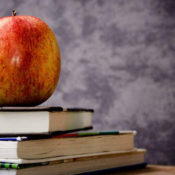 Bildungsmanagement