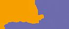 logo_safog